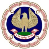 Institute of Chartered Accountants of India.