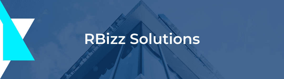 RBizz Solutions are the best small business accountants & tax accountants in Berwick.