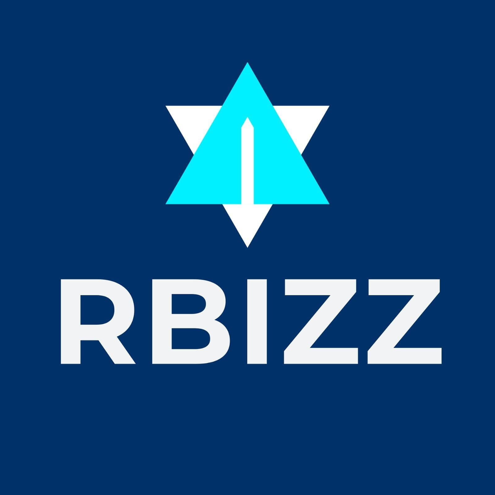 RBizz Solutions Chartered Accountants And Tax Agents Logo